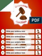 grammar-auction1.pptx