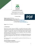 AGRF_Plano_Tematico & Analitico 2020 - 1 Semestre_PL (1).pdf