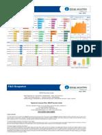 F&O Snapshot 01-07-2019.pdf