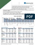 F&O ROLLOVER  Jun_2019.pdf
