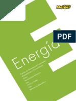 Catalogo Molgar - Energia 2018-2019