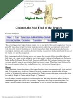cây dừa.pdf