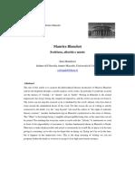 2007mandozzi.pdf