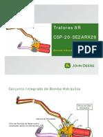 pp08a_8RFund_Hydraulic_Pumps_03_15_10 Port-1