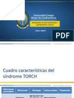 Cuadro Diferencias TORCH.pdf