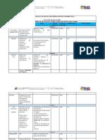 PLAN_EVALUACION_UNIENCASA Proyecto III 3301