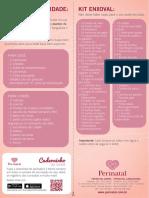 Kit_Mala_Maternidade.pdf