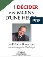 Bien décider en moins dune heure.pdf