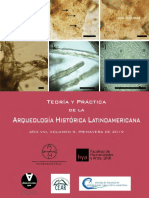 Puebla y Chiavazza 2019.pdf