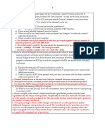More Practice Problems Ch 1-5 Economics