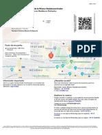 1VEATSIMCCR5F6QA0RUT7AIZMKSJTSVN.pdf