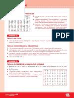 NPrisma_A1a_Claves-Fichas.pdf