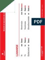NPrisma_A1a_NPris_LP_PROYECCIONES.pdf