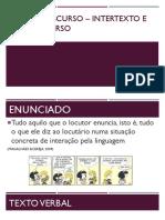 textoediscursointertextoeinterdiscurso-140722125620-phpapp02.pdf