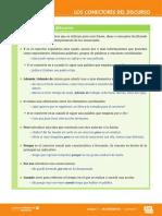 NPrisma_B1_Proyecciones.pdf
