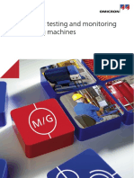 Rotating-Machines-Testing-and-Monitoring-Brochure-ENU.pdf