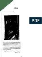 capítulo 8 - Desigualdades Classe, Etnia e Gênero.pdf