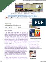 Pembahasan_Soal_USKP_A.pdf