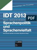 Bozen 2013.pdf