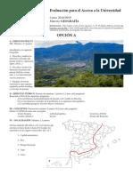 2018:2019 Junio.pdf