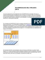 joomla (1).pdf