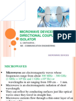 microwavedevices-170128081735.pdf