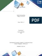 JoseLuisGuancha_Grupo_17_Fase_1_Identificacion_del_contexto