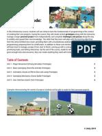 9ae41f5a-3249-401e-809e-a9ddf939dadf_Scope_and_Sequence.pdf