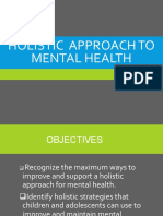 holistic_approach_to_mental_health