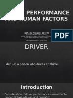 02 Driver Characteristics.pptx