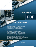 19318_ppt Bacteria sk.2.pptx