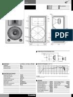 Monitor 2 vias reflex 800w.pdf