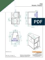 SELENIUM BAJO MODELO 5.pdf