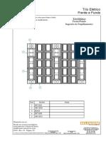 SELENIUM TRIO ELECTRICO.pdf