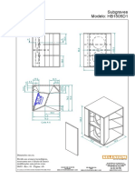 HB1505D1.pdf