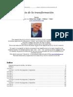 LVDT_La-via-de-la-transformacion_Jayem-Jeshua_libro-II-de_La-via-de-la-maestria.pdf