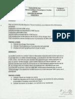 TD-corrigeÌ_-Controle-de-gestion-S6.pdf