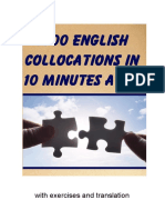 Collocations 10 Minutes a Day - full.pdf
