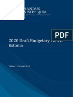 2020-draft-budgetary-plan-of-estonia