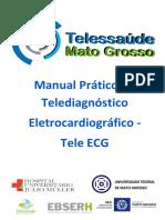 ManualprticodoTeleECG.pdf
