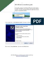 USB_Driver_Install_Guide_English.pdf
