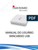 manual-wincardio-usb-rev14.pdf