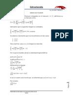 Serie trigonométrica de Forurier