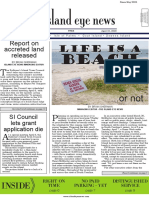 Island Eye News - April 10, 2020