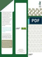 folder_serie_I_reclamacoes_e_denuncias.pdf