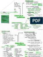 co02-reparticraro-de-competerncias-a.pdf