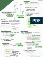 co06-direitos-polirticos-a.pdf
