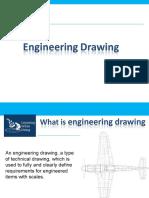 Engineering_Engineering_Drawing_Engineer