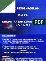 BAB 7 PPH PASAL 24.ppt