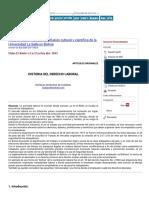 HISTORIA DEL DERECHO LABORAL.pdf